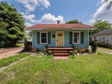 1012 S TENNESSEE AVENUE, Lakeland, FL, 33803,
