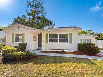 1223 UNION STREET, Clearwater, FL, 33755,