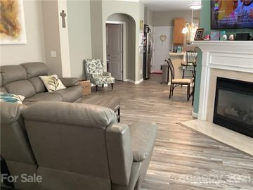 388 Sand Paver Way, Fort Mill, SC, 29708,