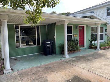 108 E WINTER PARK STREET, Orlando, FL, 32804,