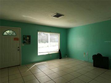 7021 BELLAIRE TERRACE, New Port Richey, FL, 34653,