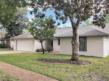 905 WESSON DRIVE, Casselberry, FL, 32707,