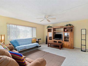 3804 ROXANE BOULEVARD #162, Sarasota, FL, 34235,