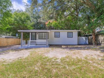 14904 PINECREST ROAD, Tampa, FL, 33613,