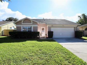 5148 CODDINGTON STREET, Orlando, FL, 32812,