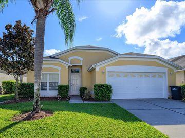 8152 SUN PALM DR, Kissimmee, FL, 34747,