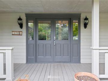 11216 Clover Park Drive SW, Lakewood, WA, 98499,