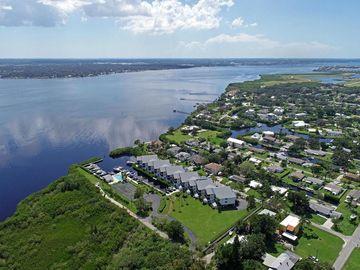 515 LEFFINGWELL AVENUE #110, Ellenton, FL, 34222,