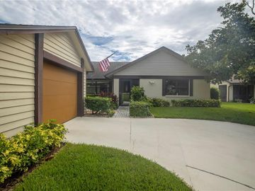 2246 SEQUOIA DRIVE, Clearwater, FL, 33763,