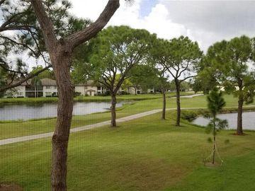 5254 WEDGEWOOD LANE #56, Sarasota, FL, 34235,