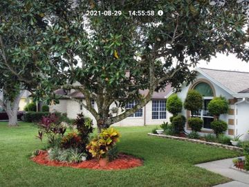 1014 CORKWOOD DRIVE, Oviedo, FL, 32765,
