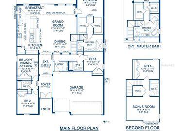 2894 UMIKER GROVES LOOP, Valrico, FL, 33594,