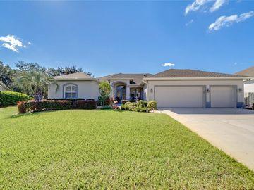 4706 YAMATO COURT, Orlando, FL, 32837,