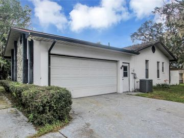 5161 S KENNETH TERRACE, Floral City, FL, 34436,