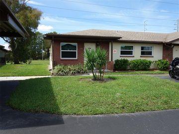 24862 US HIGHWAY 19 N #2501, Clearwater, FL, 33763,