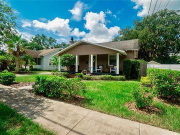 2222 DEPAUW AVENUE, Orlando, FL, 32804,