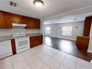12100 SEMINOLE BOULEVARD #312, Seminole, FL, 33778,