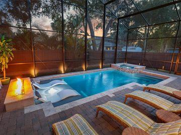 3206 W PRICE AVENUE, Tampa, FL, 33611,