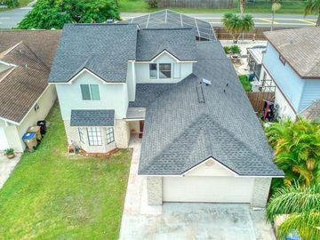 177 GLENWOOD DRIVE, Kissimmee, FL, 34743,