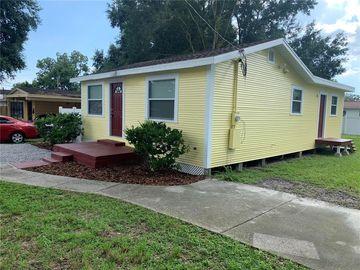 2808 N 33RD STREET, Tampa, FL, 33605,