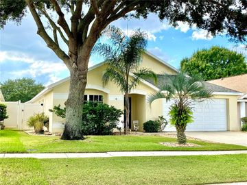 2807 BROOK HOLLOW ROAD, Clermont, FL, 34714,