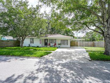 3518 JACINTO COURT, Sarasota, FL, 34239,