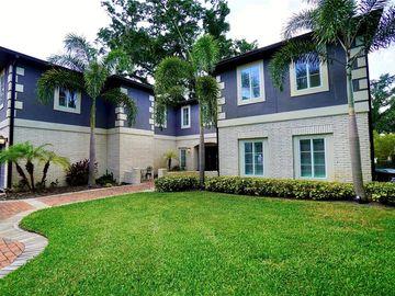 1317 SPRING LAKE DRIVE, Orlando, FL, 32804,