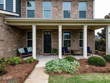 4177 Thames Circle, Fort Mill, SC, 29715,