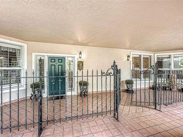 5430 EAGLES POINT CIRCLE #103, Sarasota, FL, 34231,