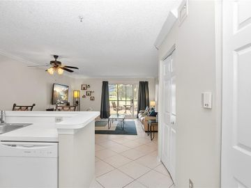 2400 FEATHER SOUND DRIVE #216, Clearwater, FL, 33762,