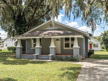 1425 E CONANT ST, Bartow, FL, 33830,