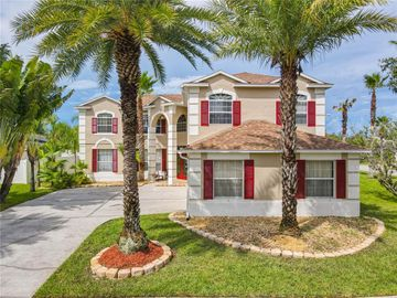 149 BURRELL CIRCLE, Kissimmee, FL, 34744,
