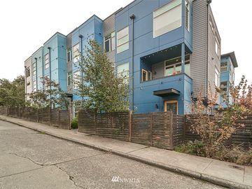 2117 E Terrace Street, Seattle, WA, 98122,