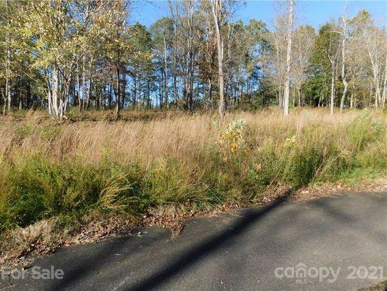 None Pheasant Trail