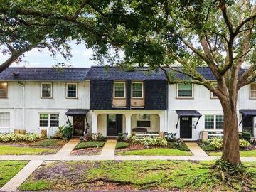 3123 EAGLE BOULEVARD #B, Orlando, FL, 32804,