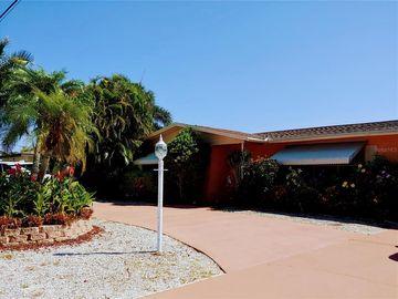 4015 ROYAL PALM DRIVE, Bradenton, FL, 34210,