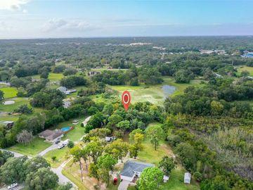 10115 DEER LANE, New Port Richey, FL, 34654,