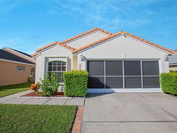 1832 WIMBLEDON STREET, Kissimmee, FL, 34743,