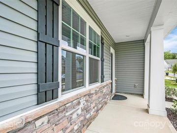 142 Haddonsfield Drive, Mooresville, NC, 28115,