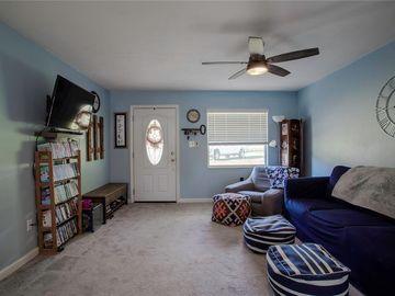 208 W LADY LAKE BOULEVARD, Lady Lake, FL, 32159,
