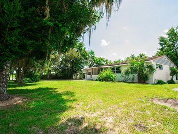 208 E WINTHROP STREET, Avon Park, FL, 33825,