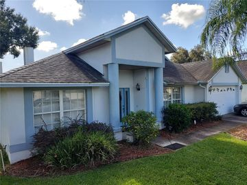 8707 MIDDLE CROSS PLACE, Tampa, FL, 33635,