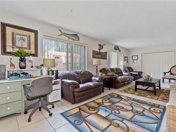 2360 NEWBURG LANE #A, Safety Harbor, FL, 34695,
