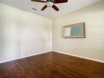 901 WHITE OAK WAY, Minneola, FL, 34715,
