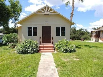 423 MAIN STREET, Lake Hamilton, FL, 33851,