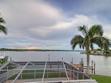 966 182ND AVENUE E, Redington Shores, FL, 33708,