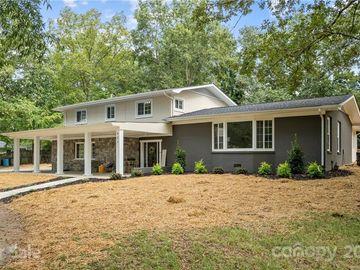 929 Confederate Avenue, Salisbury, NC, 28144,