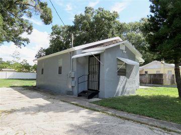 6919 N DAKOTA AVENUE, Tampa, FL, 33604,