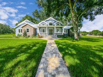 151 LAKEVIEW BOULEVARD S, Lake Alfred, FL, 33850,
