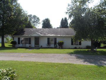13326 Columbia Hwy, Lynnville, TN, 38472,